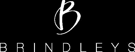 Brindleys, Bath. A beautiful boutique B&B in the City of Bath